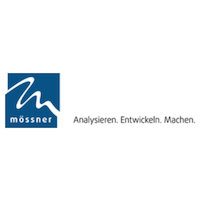 Mossner Logo