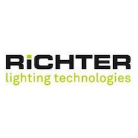 Richter Lighting Technologies