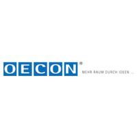 Oecon Logo