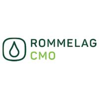 Rommelag CMO Logo