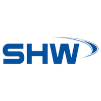 SHW Logo