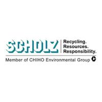 Scholz Logo