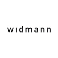 widmann logo