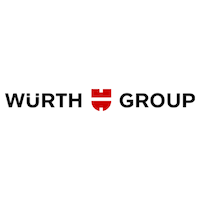 Wutth Group Logo