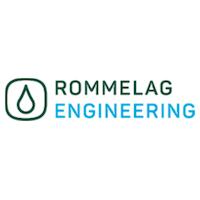 Rommelag Engineering Logo
