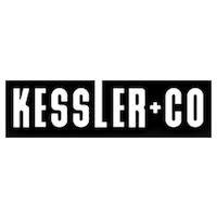 Kessler+ Co Logo