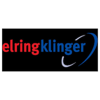 Erling Klinger Logo