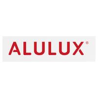 Alulux Logo
