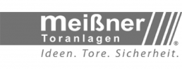 Meibner